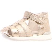 Čevlji  Deklice Sandali & Odprti čevlji Falcotto 1500751-04-0Q06 Drugi