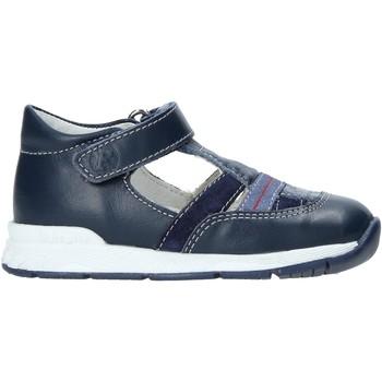 Čevlji  Otroci Sandali & Odprti čevlji Falcotto 2013708-01-1C27 Modra