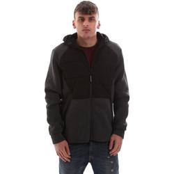 Oblačila Moški Puloverji Antony Morato MMFL00542 FA150121 Črna