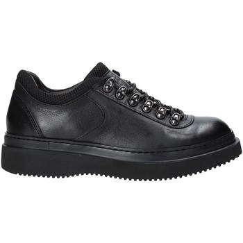 Čevlji  Moški Nizke superge Maritan G 240089MG Črna