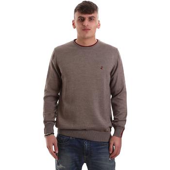 Oblačila Moški Puloverji Navigare NV10217 30 Drugi