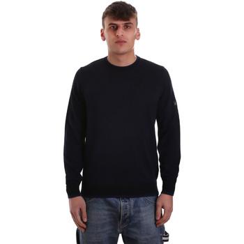 Oblačila Moški Puloverji Navigare NV10219 30 Modra