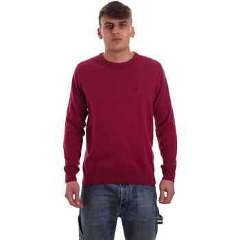 Oblačila Moški Puloverji Navigare NV10260 30 Roza