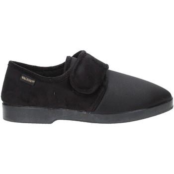 Čevlji  Moški Nogavice Susimoda 5965 Črna