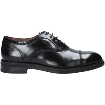 Čevlji  Moški Čevlji Derby Stonefly 211960 Črna