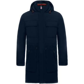 Oblačila Moški Parke Invicta 4432370/U Modra