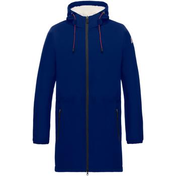 Oblačila Moški Jakne Invicta 4432340/U Modra