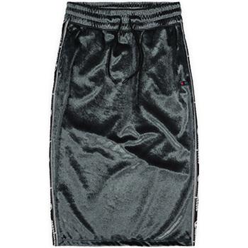 Oblačila Ženske Krila Champion 112282 Črna