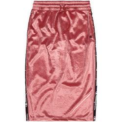 Oblačila Ženske Krila Champion 112282 Roza