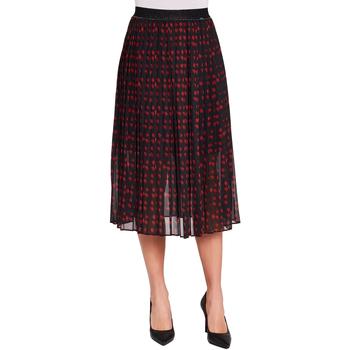 Oblačila Ženske Krila Gaudi 921FD75008 Črna