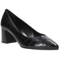 Čevlji  Ženske Salonarji Grace Shoes 774K001 Črna