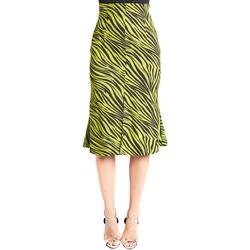 Oblačila Ženske Krila Denny Rose 921DD70009 Zelena