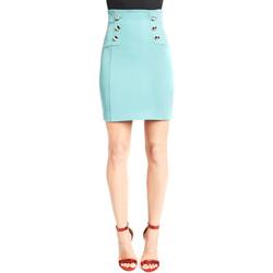 Oblačila Ženske Krila Denny Rose 921DD70013 Modra