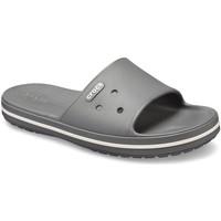 Čevlji  Moški Natikači Crocs 205733 Siva