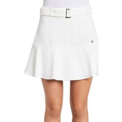 Oblačila Ženske Krila Gaudi 011BD75001 Biely