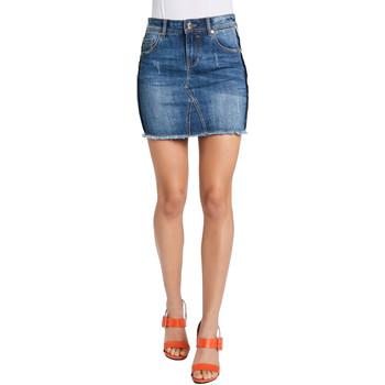 Oblačila Ženske Krila Gaudi 011BD76001 Modra