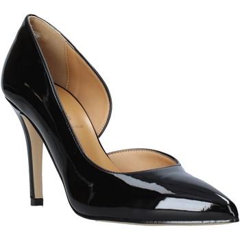 Čevlji  Ženske Salonarji Grace Shoes 038010 Črna