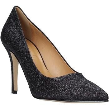 Čevlji  Ženske Salonarji Grace Shoes 038001 Črna