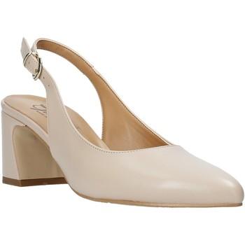 Čevlji  Ženske Salonarji Grace Shoes 774K016 Roza