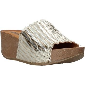Čevlji  Ženske Natikači IgI&CO 5198911 Drugi