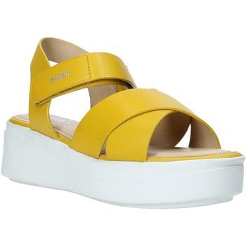 Čevlji  Ženske Sandali & Odprti čevlji Impronte IL01526A Rumena