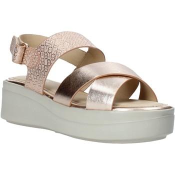 Čevlji  Ženske Sandali & Odprti čevlji Impronte IL01548A Črna