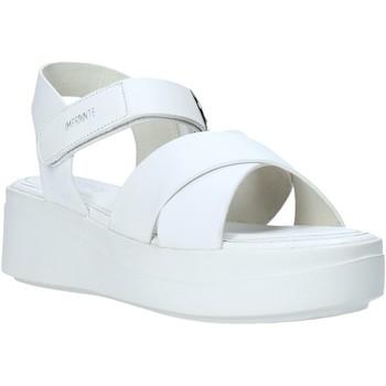Čevlji  Ženske Sandali & Odprti čevlji Impronte IL01526A Biely