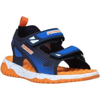 Čevlji  Otroci Športni sandali Primigi 5449933 Modra