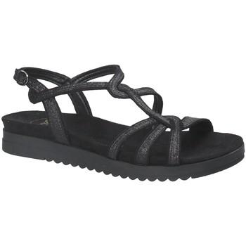 Čevlji  Ženske Sandali & Odprti čevlji Exé Shoes G47001822004 Črna