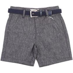 Oblačila Otroci Kratke hlače & Bermuda Losan 015-9790AL Modra