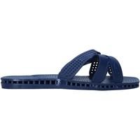 Čevlji  Moški Sandali & Odprti čevlji Sensi 5151/C Modra