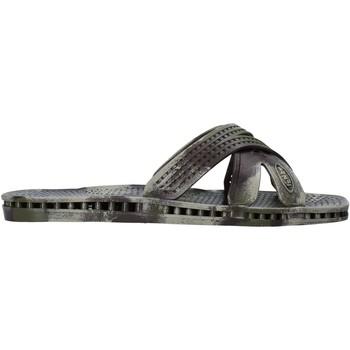 Čevlji  Moški Sandali & Odprti čevlji Sensi 5151/S Zelena