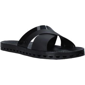 Čevlji  Moški Sandali & Odprti čevlji Sensi 4300/C Črna