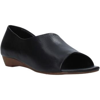 Čevlji  Ženske Sandali & Odprti čevlji Bueno Shoes J1605 Črna