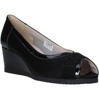 Čevlji  Ženske Sandali & Odprti čevlji Comart 023353 Črna