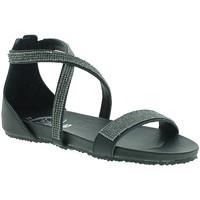 Čevlji  Ženske Sandali & Odprti čevlji 18+ 6141 Črna
