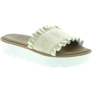 Čevlji  Ženske Natikači 18+ 5812 Drugi