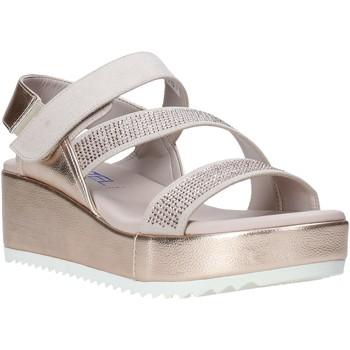 Čevlji  Ženske Sandali & Odprti čevlji Comart 503428 Roza