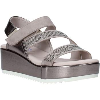 Čevlji  Ženske Sandali & Odprti čevlji Comart 503428 Drugi