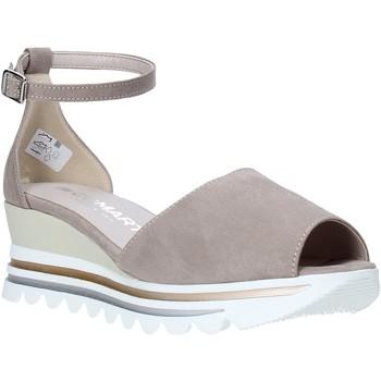 Čevlji  Ženske Sandali & Odprti čevlji Comart 9C3374 Drugi