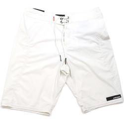 Oblačila Moški Kopalke / Kopalne hlače Rrd - Roberto Ricci Designs 18309 Biely
