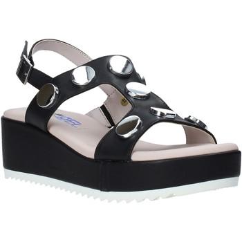 Čevlji  Ženske Sandali & Odprti čevlji Comart 503430PE Črna