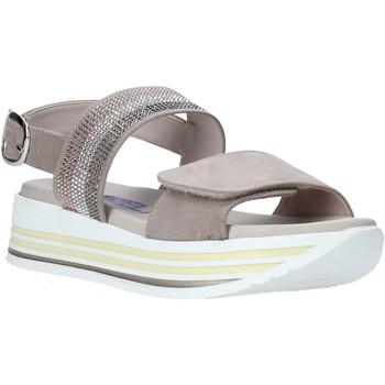 Čevlji  Ženske Sandali & Odprti čevlji Comart 053395 Drugi