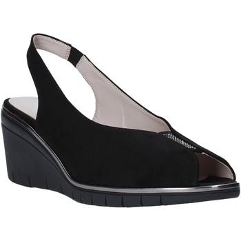 Čevlji  Ženske Sandali & Odprti čevlji Comart 4D3415 Črna