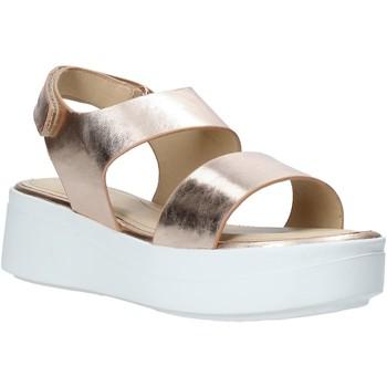 Čevlji  Ženske Sandali & Odprti čevlji Impronte IL01527A Roza