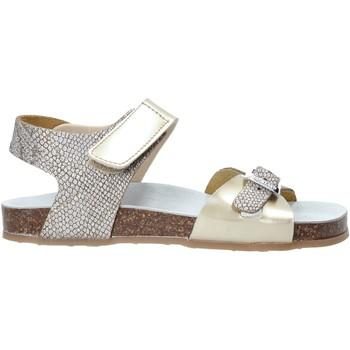 Čevlji  Deklice Sandali & Odprti čevlji Grunland SB1501 Drugi