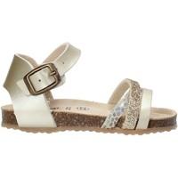 Čevlji  Deklice Sandali & Odprti čevlji Grunland SB1544 Drugi