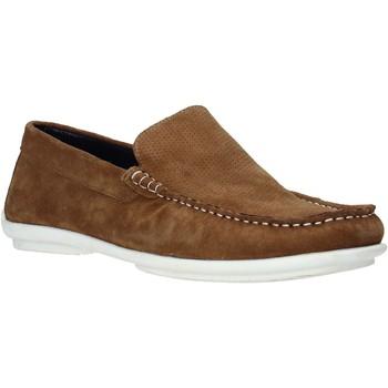 Čevlji  Moški Mokasini Impronte IM01060A Bež