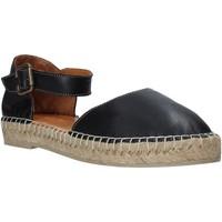 Čevlji  Ženske Sandali & Odprti čevlji Bueno Shoes L2902 Črna