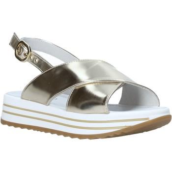 Čevlji  Deklice Sandali & Odprti čevlji NeroGiardini E031621F Drugi